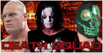 Former Tag Team - Death_10