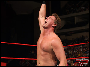 X Rated - 17/10/10 Jbl10