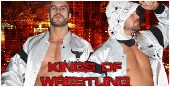 Former Tag Team - Kings_10