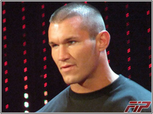 X Rated - 17/10/10 Orton_12