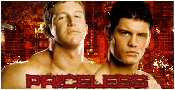 Former Tag Team - Pricel10