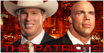 Former Tag Team - The_pa10