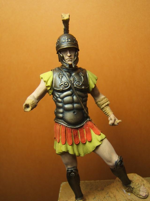hoplite grec Dscf3815
