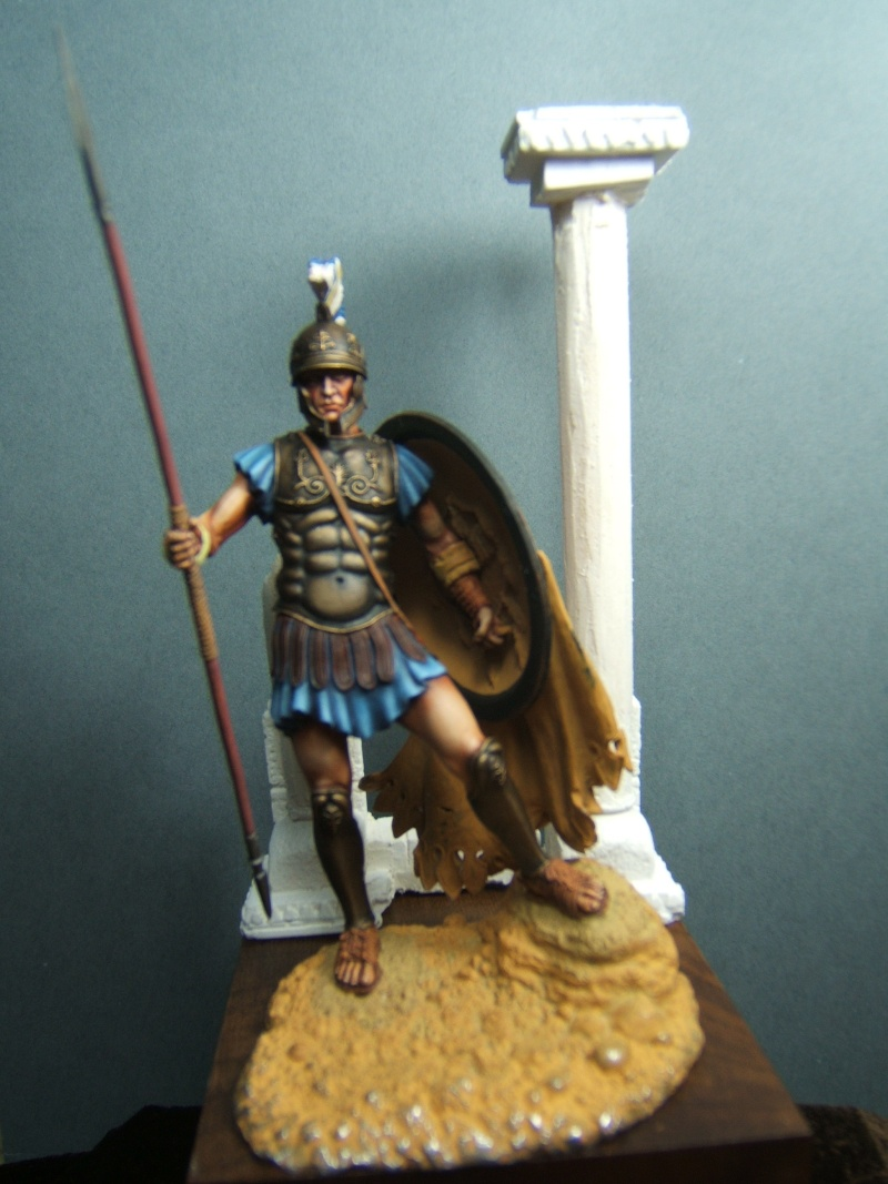 hoplite grec Dscf3843