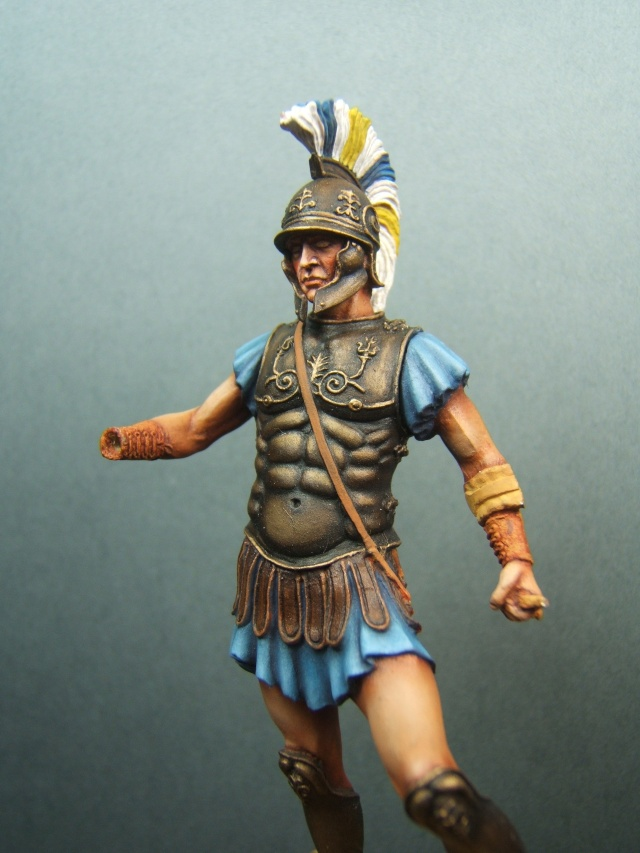 hoplite grec Dscf3847