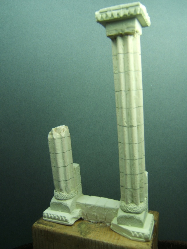 hoplite grec Dscf3850