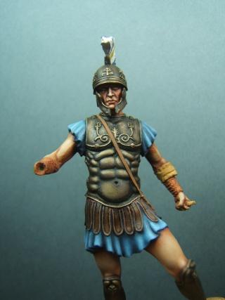 hoplite grec - Page 2 Dscf3857