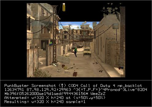 screen de cheateur Pb000012