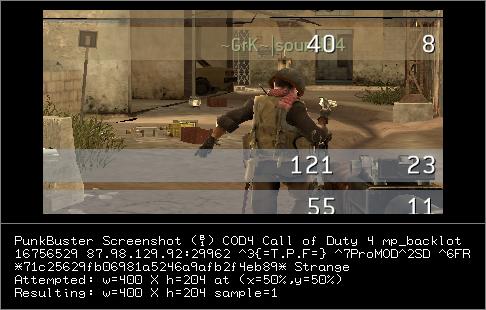 screen bizzard Pb000210