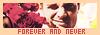 ϟ forever & never [fiche partenaire] Twyt10