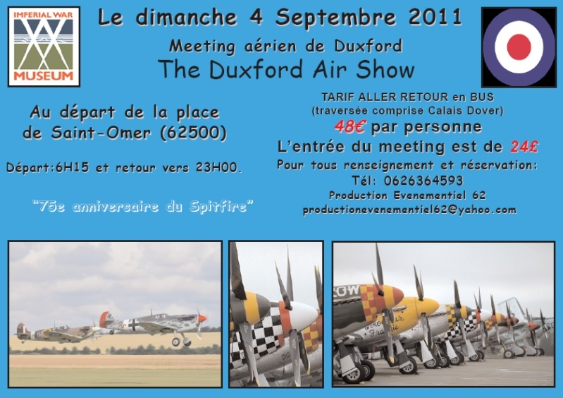 Meeting aérien Duxford le 4 septembre 2011 2011-013