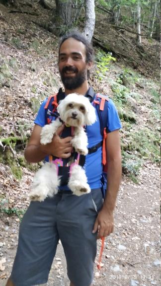 Topic:Deportes de Montaña..Escalada, Senderismo,Barranquismo....... Img_2011