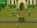Wild Arms (PS1) Wildps10