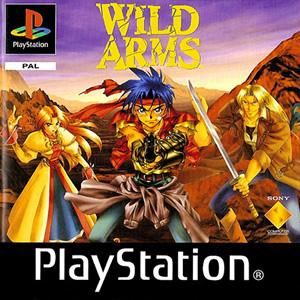 Wild Arms (PS1) Wild_a10
