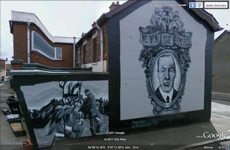 """L'Irlande du Nord et ses """"murals"""" - Page 2 Fresqu10"""