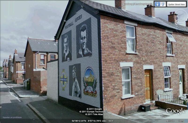 """L'Irlande du Nord et ses """"murals"""" - Page 2 Fresqu11"""