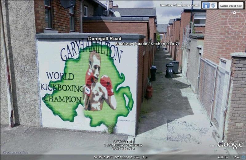 """L'Irlande du Nord et ses """"murals"""" - Page 2 Fresqu12"""