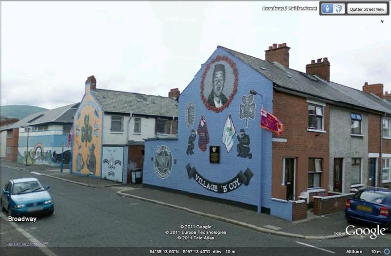 """L'Irlande du Nord et ses """"murals"""" - Page 2 Fresqu13"""