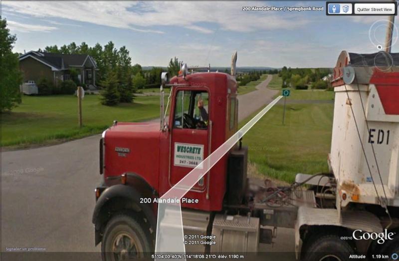 STREET VIEW : quand la Google Car attise l'obscénité Fuck_c10