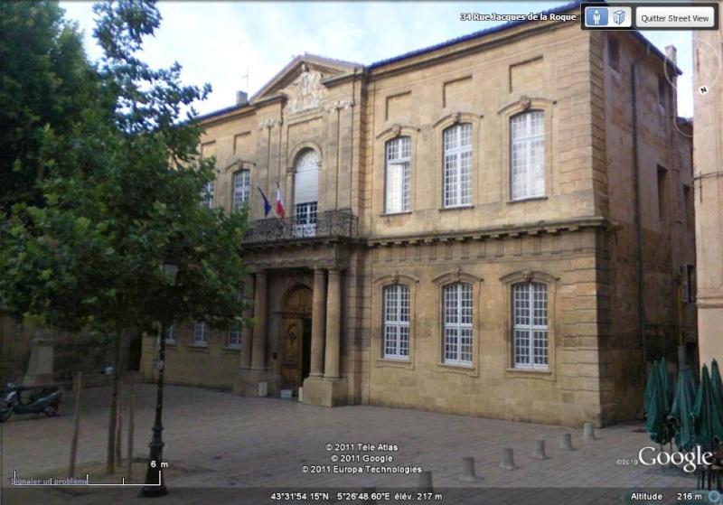 Grandes Ecoles et Universités Iep_ai11