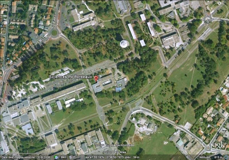 Grandes Ecoles et Universités Iep_bo10