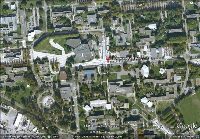 Grandes Ecoles et Universités Iep_gr10