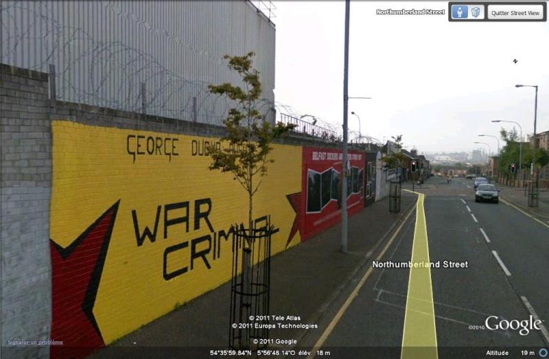 "L'Irlande du Nord et ses ""murals"" - Page 2 Northu11"