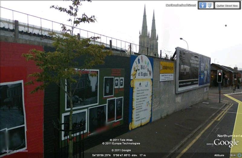 "L'Irlande du Nord et ses ""murals"" - Page 2 Northu12"