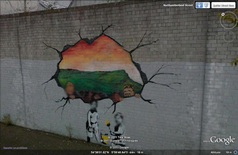 "L'Irlande du Nord et ses ""murals"" - Page 2 Northu13"