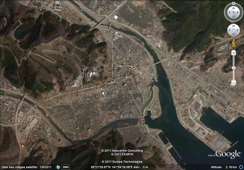 Catastrophe naturelle au japon (tremblement de terre, tsunami, incidents nucléaires) - Page 6 Otsuch11