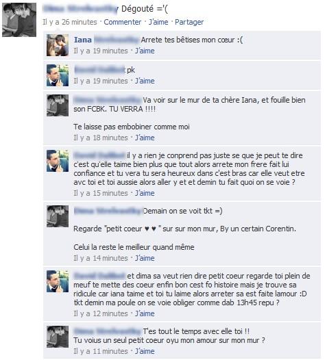 Le BEST des statuts Facebook - Page 2 Ahah10