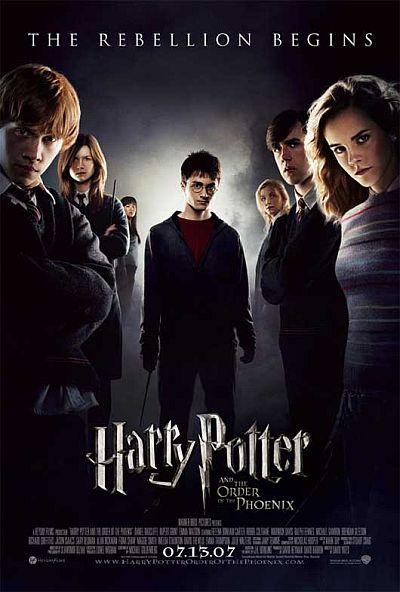 Une GB ... un film !  Harry-10