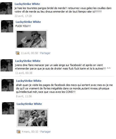 Le BEST des statuts Facebook - Page 6 Sans_t15