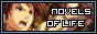 Stop Rain: Foro dedicado exclusivamente al IchiRuki. - Portal Novels10