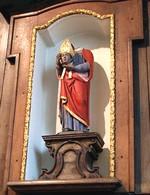 9 OCTOBRE : St-Denis Adenis11