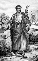 14 MAI - St-Matthias Amatth11