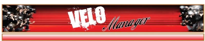 Concours de bannière pour le site ! Bannia11