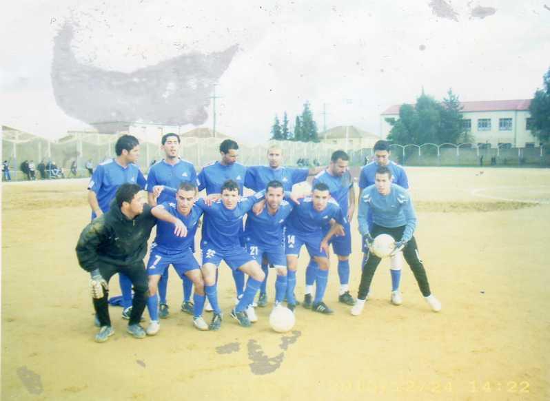 CRBAOKAS 2010-2011 Crba_210