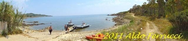 CR SARDAIGNE 2011 avec ALDO FERRUCCI 12_bmp10