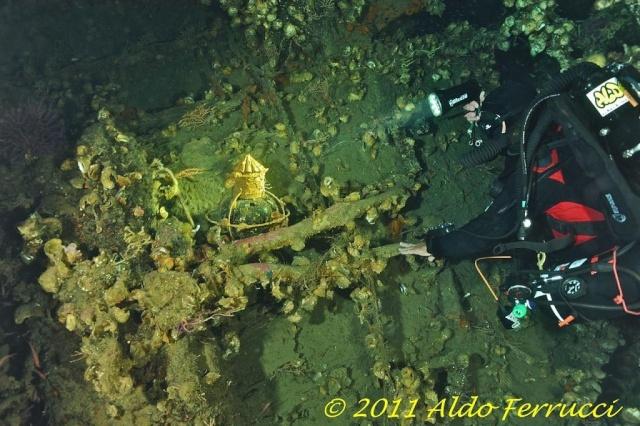 CR SARDAIGNE 2011 avec ALDO FERRUCCI 18_bmp10