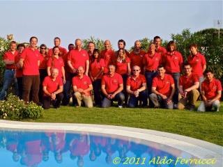 CR SARDAIGNE 2011 avec ALDO FERRUCCI 1_bmp11