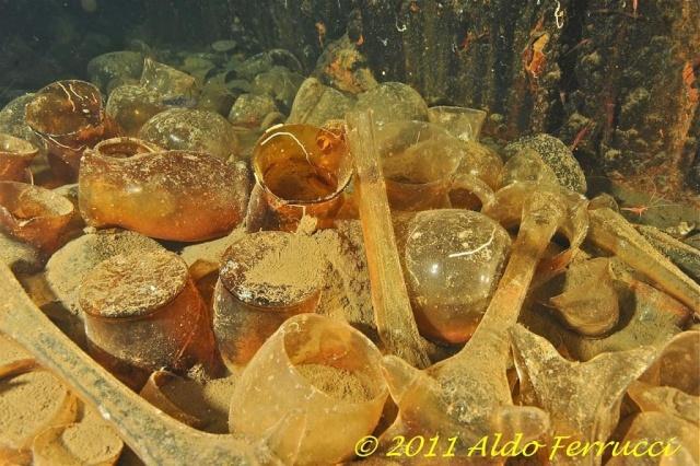 CR SARDAIGNE 2011 avec ALDO FERRUCCI 21_bmp10