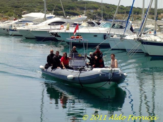 CR SARDAIGNE 2011 avec ALDO FERRUCCI 2_bmp10