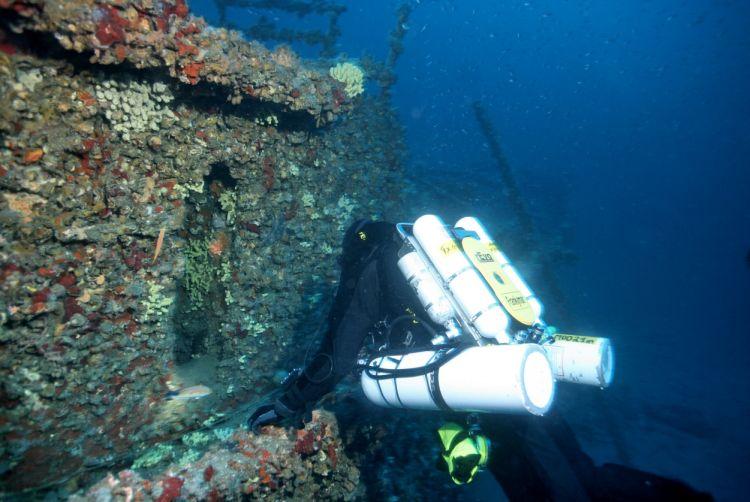 LE GAPEAU  st cyr sur mer Crbst_13
