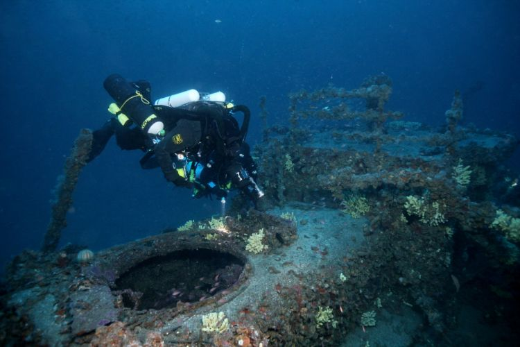 LE GAPEAU  st cyr sur mer Crbst_14