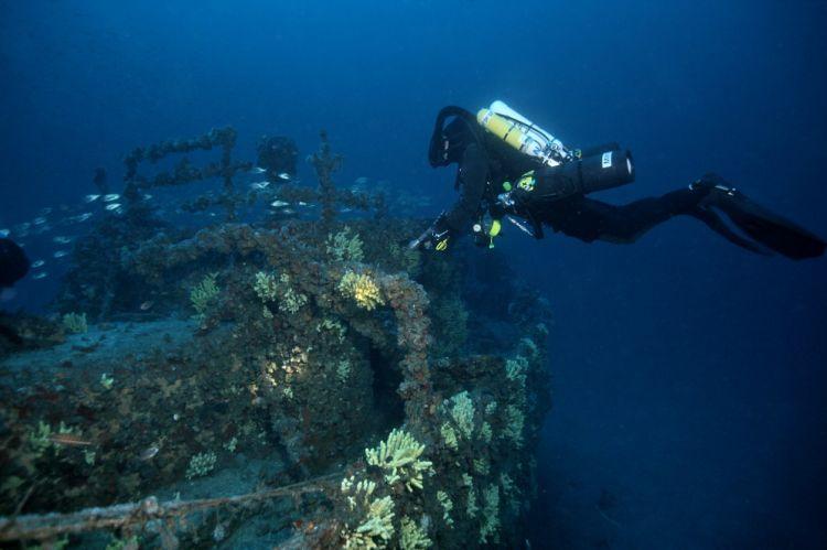 LE GAPEAU  st cyr sur mer Crbst_15