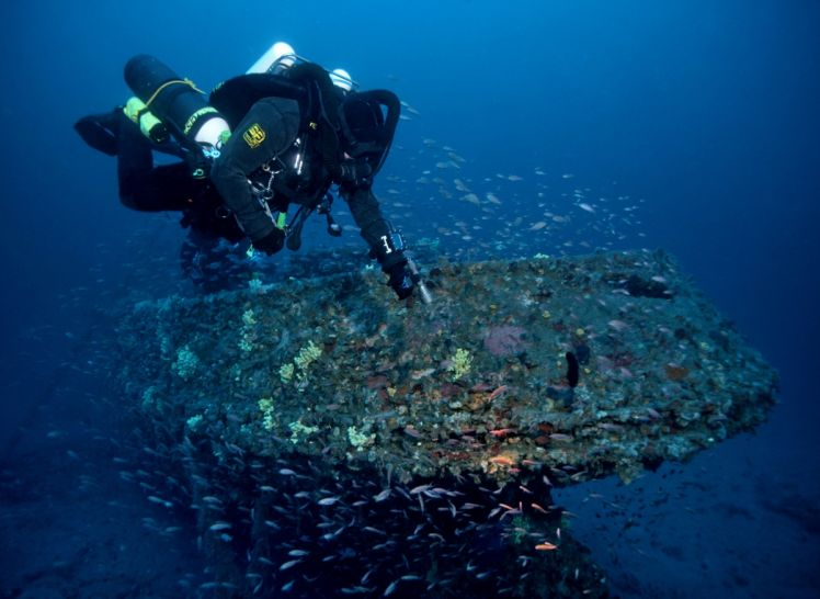 LE GAPEAU  st cyr sur mer Crbst_19