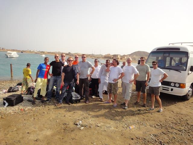CR  croisière epaves profondes, brothers,daedalus,ephingstone mer rouge avec ALDO FERRUCCI 25 sept au 02 octobre 2010 Dsc02510