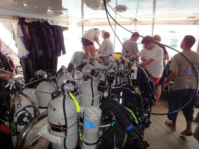 CR  croisière epaves profondes, brothers,daedalus,ephingstone mer rouge avec ALDO FERRUCCI 25 sept au 02 octobre 2010 Dsc02512