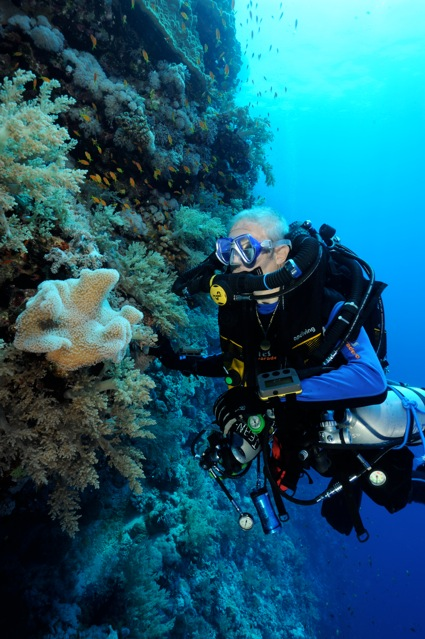CR  croisière epaves profondes, brothers,daedalus,ephingstone mer rouge avec ALDO FERRUCCI 25 sept au 02 octobre 2010 Dsc_5012